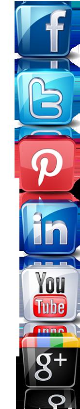 comprar likes redes sociales