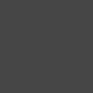 http://cdn.egalan.es/images/wordpress-logo.png