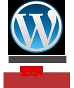 Su WordPress en nuestros servidores . 100% Garantia de funcionalidad.